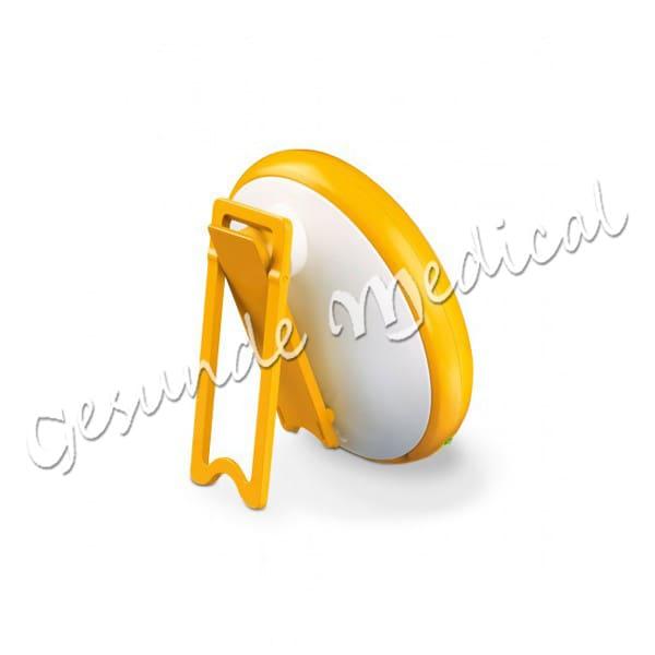 grosir alat monitor bayi