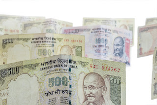 RBI says got back almost all of banned currency notes