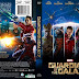 Guardians Of The Galaxy 2014 Dual Audio Full HD DowNLoaD