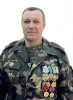 Казулькевич Юрий