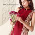 Ethnic By Outfitters Resort 2016-17 Unstitched Festival Collection