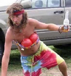 betrunkener Mann witzige Bilder