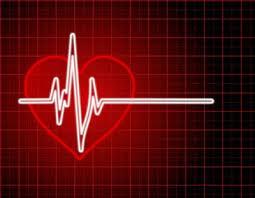 8 Tips Hebat Menghindari Penyakit Jantung | Mas Dedi