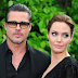 Angelina Jolie Files To Divorce Brad Pitt