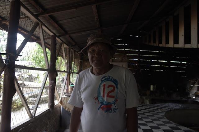 Swadaya Listrik dari Desa Serkil, Gayo Lues, Aceh-Indonesia
