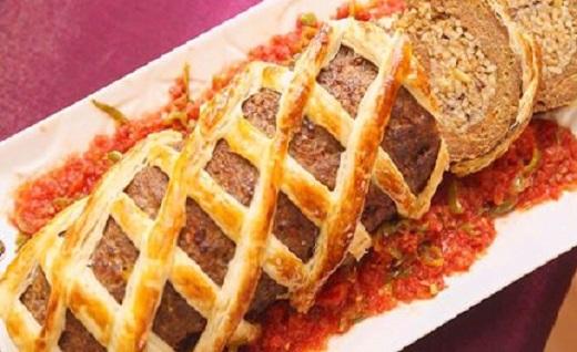 ramazan sofrası