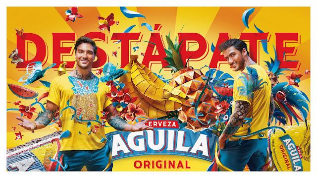 Camapaña-cerveza-Aguila-Destapate