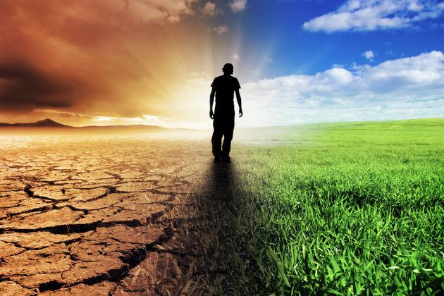 Ημερίδα στην Καλαμάτα: Το νερό, η κλιματική αλλαγή, ο τουρισμός, το περιβάλλον
