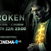 BROKEN: Η νέα mini σειρά έρχεται στο πρόγραμμα της Cosmote TV