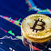Bitcoin (BTC) - Conociendo las Criptomonedas