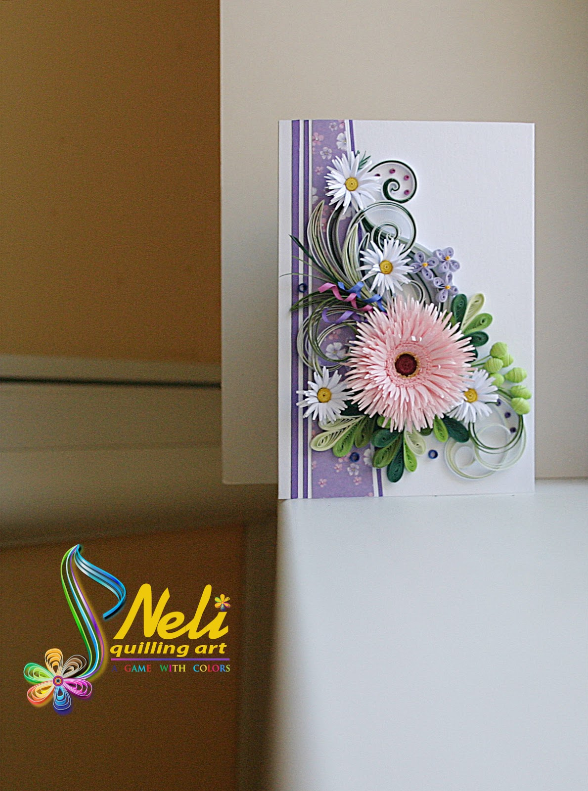 paper quilling projects Find and save ideas about quilling craft on pinterest | see more ideas about diy quilling crafts, quiling paper and quilling ideas.
