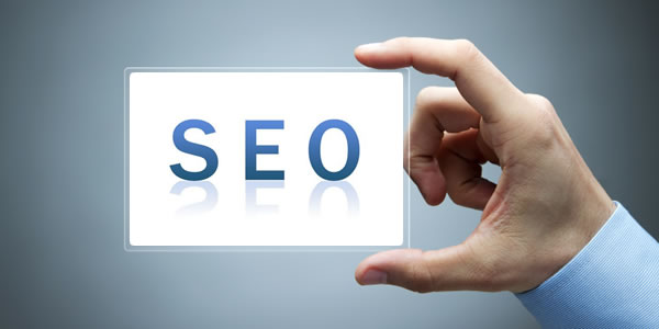 Search Engine Optimization para blogs