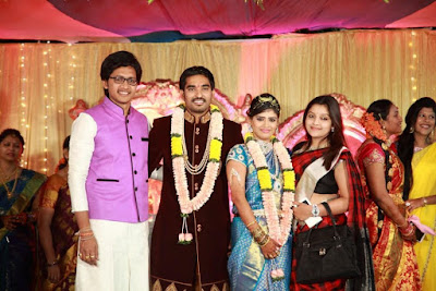 santosh-pavan-anjali-wedding-reception38