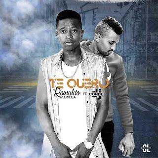 Reinaldo Maricoa – Te Quero (feat. DJ Conde) Download