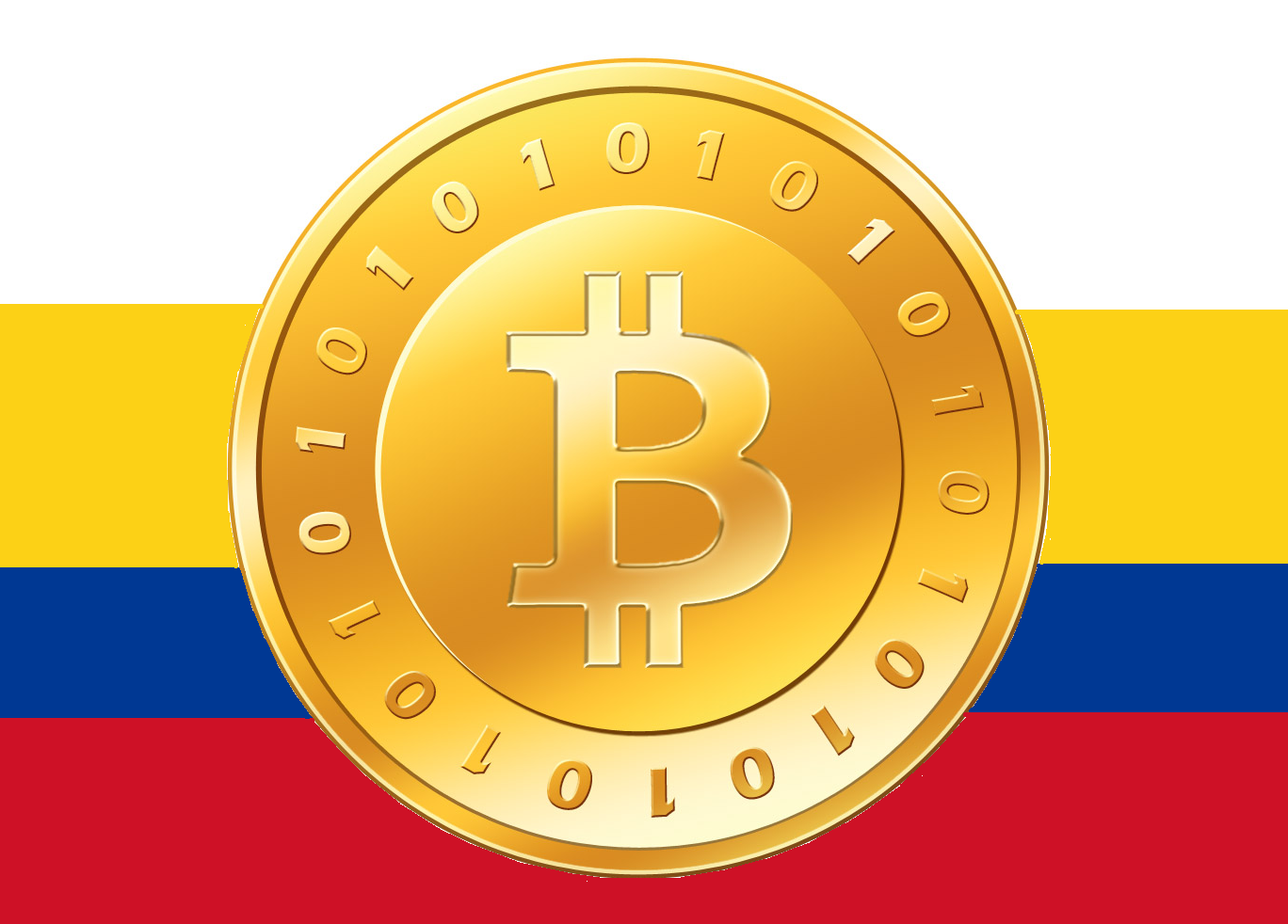 Bitcoin trading surges to all time highs in colombia despite year against the dollar which traded between 000032 and 000034 for most of 2016 the popularity of alternative financial assets such as bitcoin has buycottarizona Choice Image