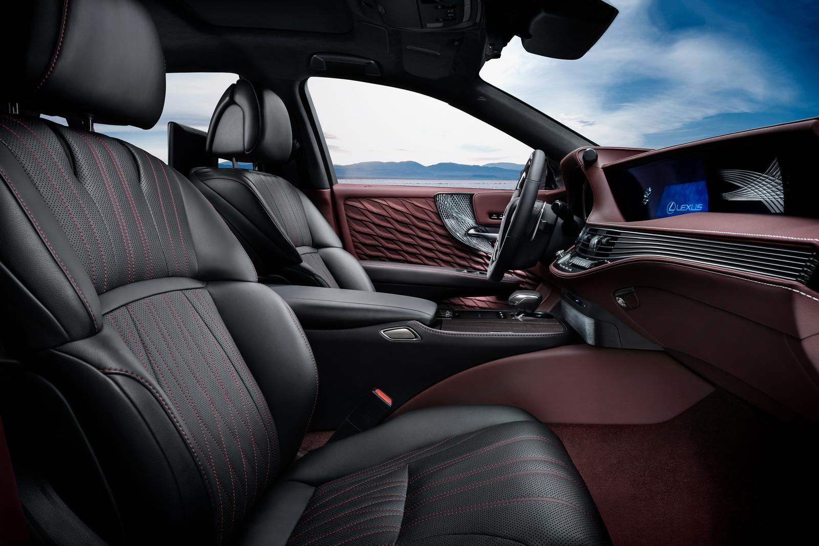 Lexus-LS500h-13