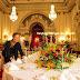 Tukang Masak Istana Buckingham Dari Malaysia Dilarang Kerdip Mata Ketika Jawab Soalan Dari Ratu Elizabeth