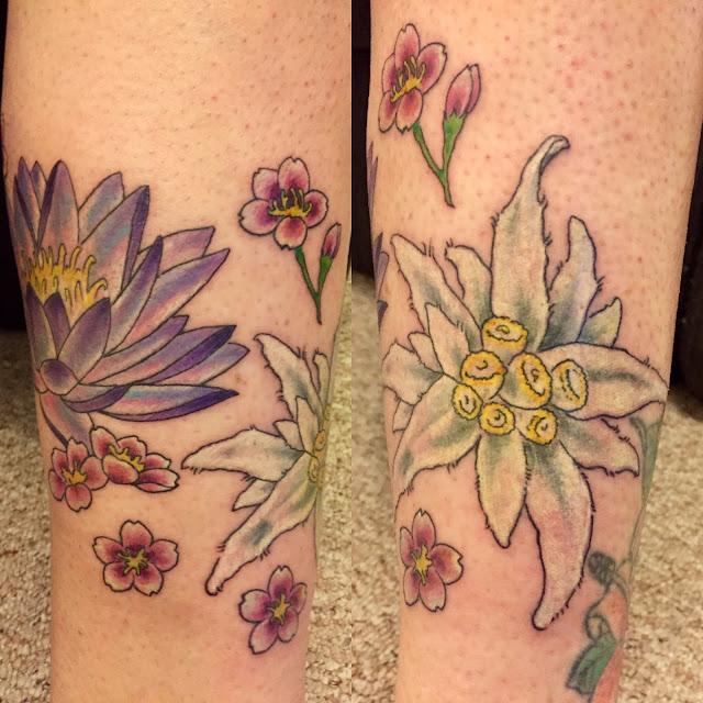 Tattoos Designs ideas