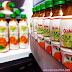 Here's 4 Ways To Feel Good 24/7   #OishiSmartC