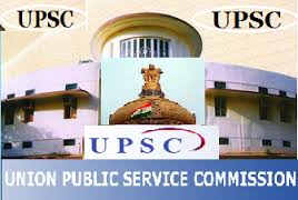 UPSC – Union Public Service Commission Openings Recruitment 2017,Assistant Registrar, Translation Officer & Various Vacancies, 28 post @ ssc.nic.in @ crpfindia.com government job,sarkari bharti