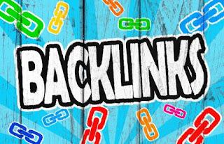 backlink gratis 2018 - adamsyf.com