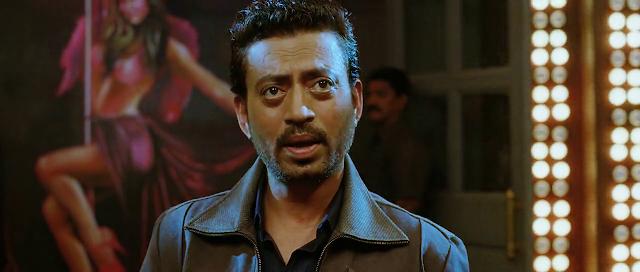 Gunday (2014) Full Movie [Hindi-DD5.1] 720p BluRay ESubs Download