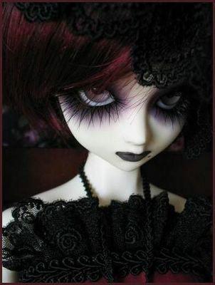 Goth Blog Hd Goths
