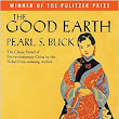 The Good Earth by Pearl S. Buck - My Book Review