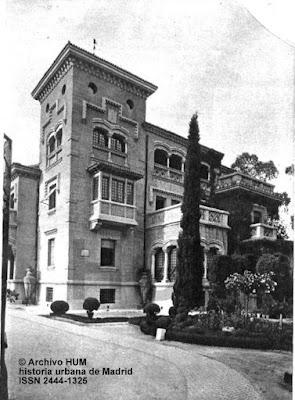 https://historia-urbana-madrid.blogspot.com.es/2017/03/estudios-cinematograficos-roptence-madrid-1935.html