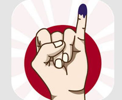 Sejarah Pilkada Di Indonesia              Bertepatan dengan diadakannya Pemilihan Umum Kepala Daerah (Pemilukada/Pilkada) Provinsi Nusa Tenggara Timur, maka untuk menyemarakannya saya bermaksud mengangkat sebuah postingan yang berhubungan dengan pesta demokrasi lima tahunan ini. Ya, provinsi di tenggara Indonesia ini akan melaksanakan pemilihan kepala daerah putaran ke-2 pada tanggal 23 mei 2013 hari ini. Namun tahukah anda tentang sejarah Pemilukada atau lebih kenal dengan sebutan Pilkada, di Indonesia? Berikut ulasannya yang saya kutip dari beberapa sumber, sebagai berikut:  Sejak masa pemerintahan kolonial sampai orde baru, kedaulatan rakyat untuk memilih kepala daerah dikuasai oleh elit - elit politik karena kepala daerah tidak dipilih langsung oleh rakyatnya. Sejarah demokrasi di Indonesia mencatat kepemilihan kepala daerah terjadi mulai pada zaman kolonial Belanda. Pemerintahan Hindia Belanda membuat undang - undang pada tanggal 23 Juni 1903 yang dikenal dengan decentralisatie wet 1903. Decentralisatie wet 1903 menyerahkan implementasi ketentuan - ketentuan untuk pengaturannya lebih lanjut kepada pejabat yang berwenang membuat ordonansi di Hindia Belanda. Dengan dasar ketentuan yuridis, decentralisatie wet 1903, lahirlah koninklijk desluit tertanggal 20 Desember 1904 (dikenal dengan decentralisatie desluit 1904). Peraturan ini memberikan arahan pada upaya pembentukan Raden, Pemilihan anggota Raad (dewan semacam DPRD) setempat, hak dan