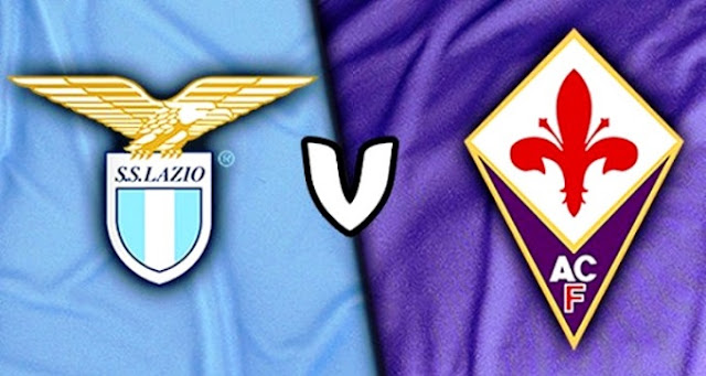 Lazio vs Fiorentina Full Match & Highlights 26 December 2017