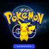 طريقة تشغيل لعبة Pokémon Go على الحاسوب دون مغادرة المنزل !