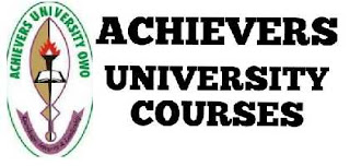 /all-courses-in-achievers-university