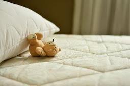 De vele voordelen van koudschuim matrassen