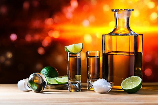 tequila-para-emagrecer