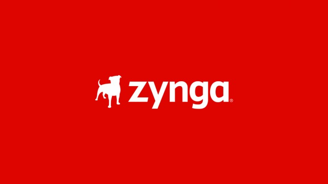 How to hack zynga poker android ios unlimited gold and chips ccuart Choice Image
