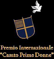 Montalcino 19^ edizione Premio Casato Prime Donne