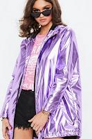 https://www.missguided.co.uk/purple-metallic-rain-mac-jacket-10090770