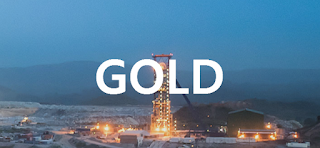 Stock Trading : NYSE:GOLD (TSX:ABX) Barrick Gold stock price forecast