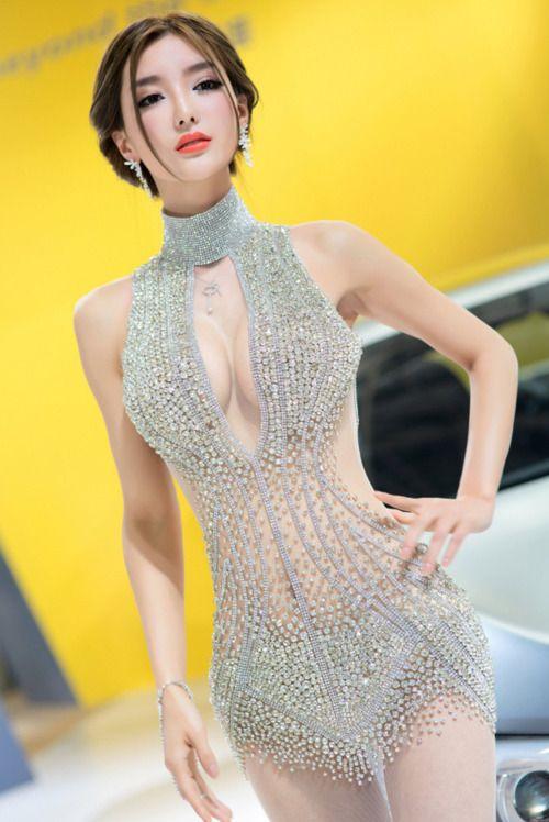 Li Ying Zhi