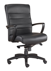 Eurotech Chairs On Sale with Free Shipping