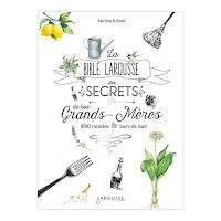 https://www.natureetdecouvertes.com/livres-loisirs/librairie-bien-etre/sante/la-bible-des-secrets-de-grands-meres-10223870