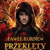 """245. Recenzja """"Przeklęty metal"""" - Paweł Kornew"""