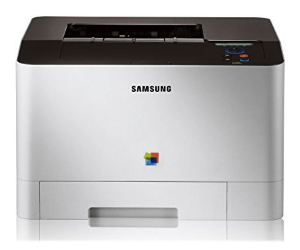 Samsung CLP-415N Printer Driver for Windows