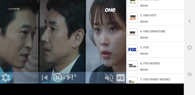 TVPedia APK V1.5 | Watch TV Online APP