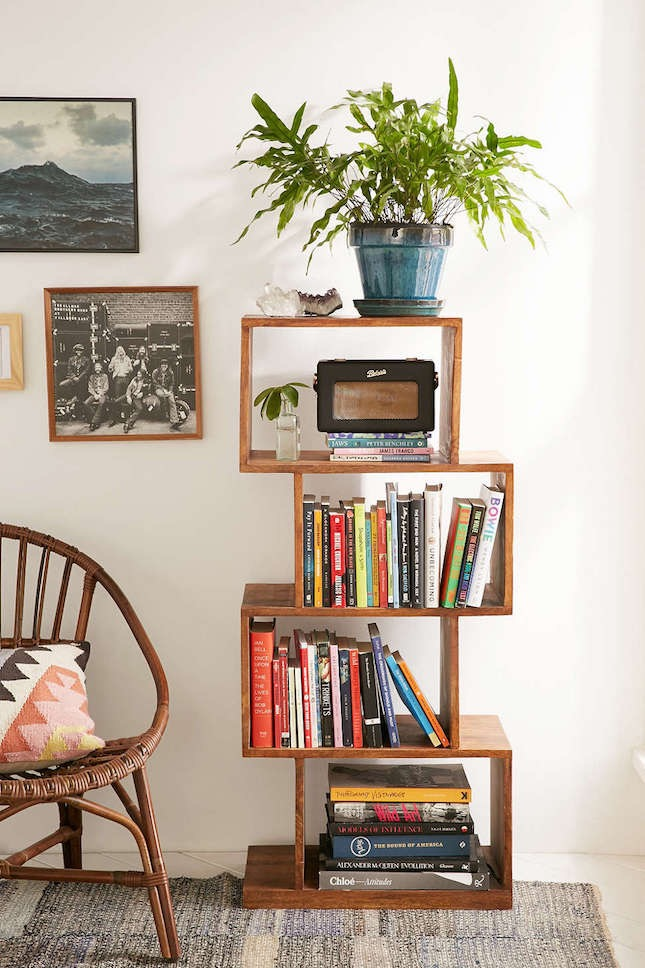 Must Have Items From Urban Outfitters That Will Refresh Your Home For Diy