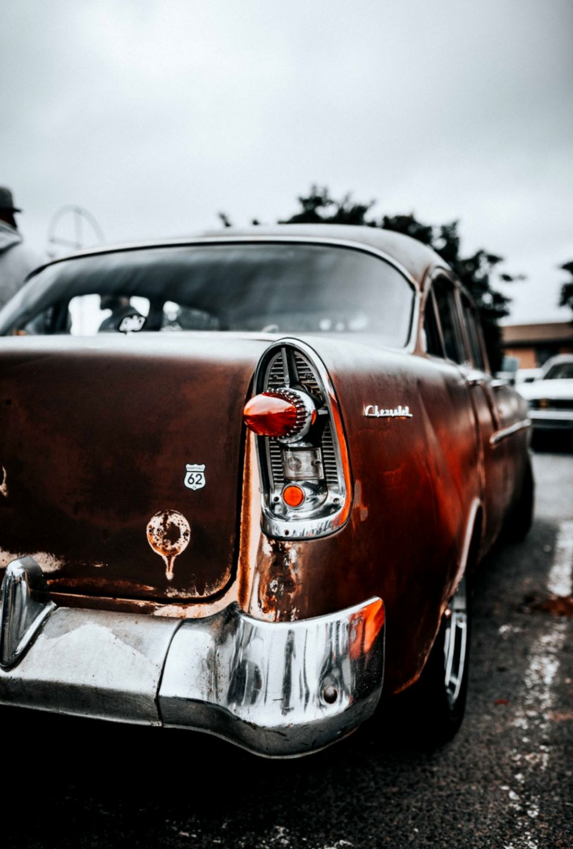 Vintage Cars Wallpaper Spot Wallpapers