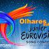 Olhares sobre o JESC2016: Albânia, ARJ Macedónia e Arménia