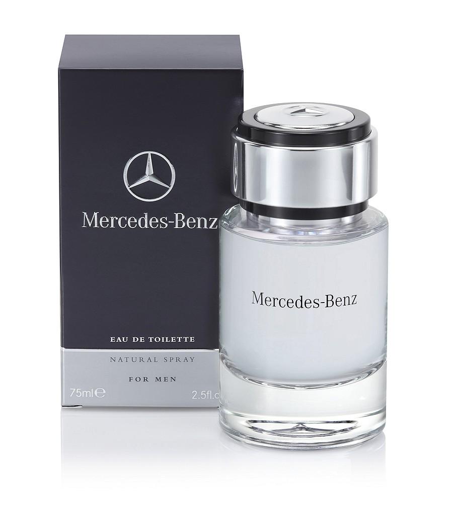 mercedes benz fragrance for men bags of beauty. Black Bedroom Furniture Sets. Home Design Ideas
