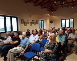 «Η επόμενη ημέρα των μνημονίων στην Ελλάδα – Από τη λιτότητα στις μεταρρυθμίσεις»
